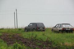 Играем в паровозик)))