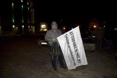 28 января 2011 Автоклубу 5 лет!