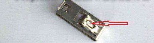 a88016as-960.jpg